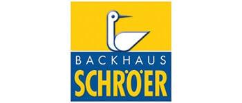 Kruschel Partner: Backhaus Schröer