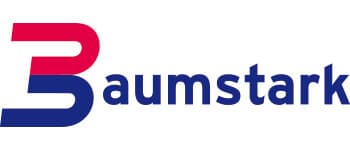 Kruschel Partner: Baumstark