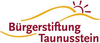 Kruschel Partner: Bürgerstiftung Taunusstein