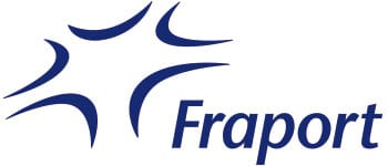Kruschel Partner: Fraport