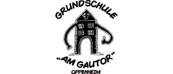 Kruschel Partner: Förderverein GS Oppenheim