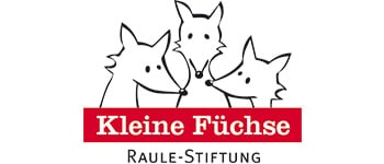 Kruschel Partner: Raule-Stiftung