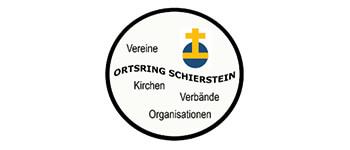 Kruschel Partner: Ortsring Schierstein
