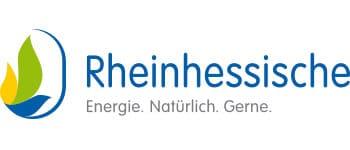 Kruschel Partner: Rheinhessische