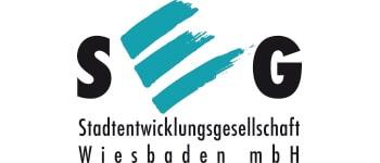 Kruschel Partner: SEG