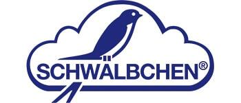 Kruschel Partner: Schwälbchen