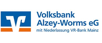 Kruschel Partner: Volksbank Alzey Worms