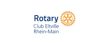 Kruschel Partner: Rotary Club