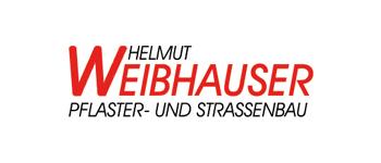 Kruschel Partner: Weibhauser