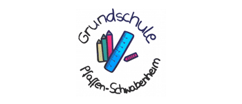 Kruschel Partner: Grundschule Pfaffen-Schwabenheim