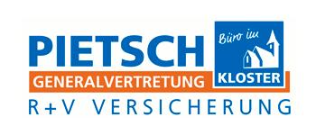 Kruschel Partner: R + V Versicherung