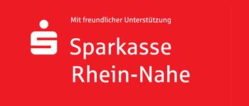 Kruschel Partner: Sparkasse Rhein-Nahe