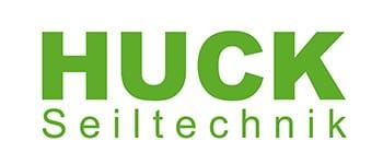 Kruschel-Partner: Huck Seiltechnik