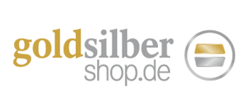 Logo_goldsilbershop.de