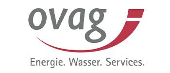 Kruschel-Partner: OVAG