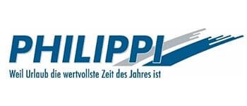 Kruschel-Partner: Philippi