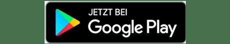 Bei Google Play herunterladen