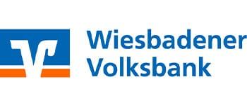 Logo_Wiesbadener Volksbank