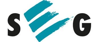 Logo SEG -Stadtentwicklungsgesellschaft Wiesbaden mbH